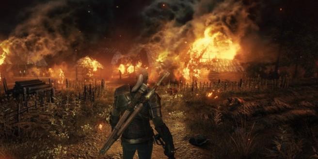 The_Witcher_3_Wild_Hunt_Burning_Village-buffed_b2article_artwork.jpg