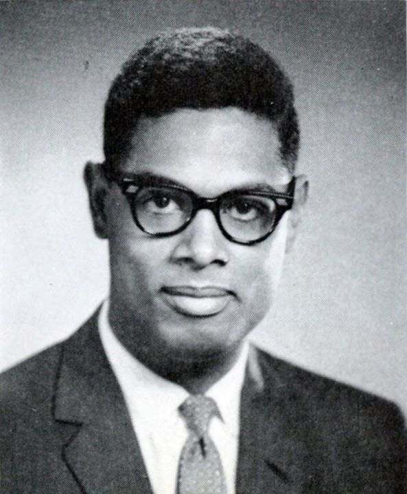 Thomas_Sowell_cropped.jpg