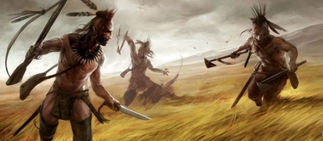 empire-total-war-the-warpath-campaign-artwork-attacking-indians.jpg