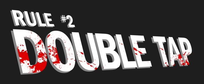 rule_number_2___double_tap_by_jhroberts.jpg