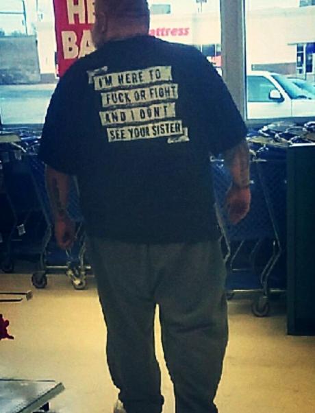 shirts you can't wear to church.png