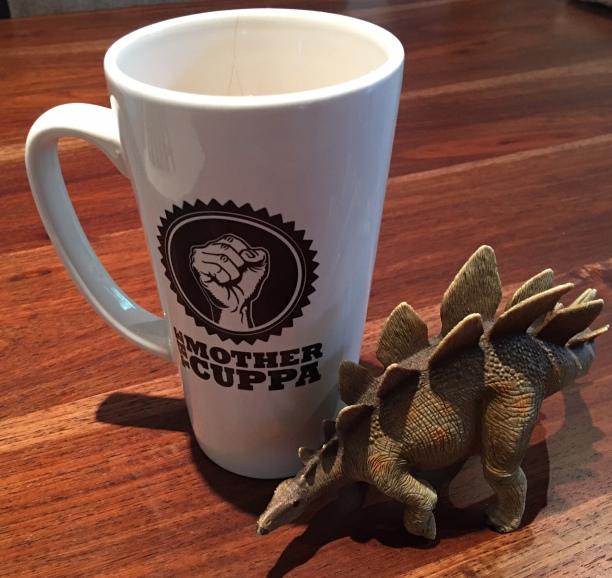 Coffee and Steg.jpg