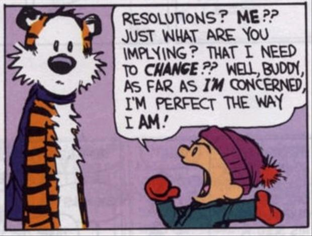 Funny-new-years-resolutions-calvin-and-hobbs.jpg