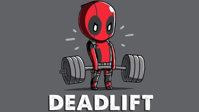 1280x720-5007319-deadpool-superheroes-funny-hd-4k-5k-8k.jpg
