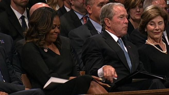180901133618-michelle-obama-george-w-bush-mccain-funeral-9-1-2018-exlarge-169