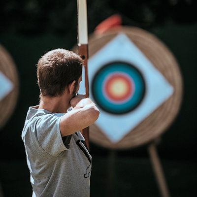 ArcheryTargets.jpg