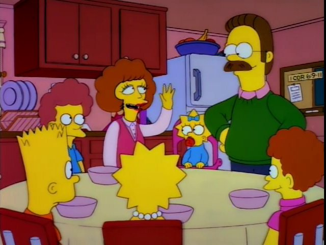 Flanders-Family-Non-Fat-Ice-Milk-Screenshot-1.jpg