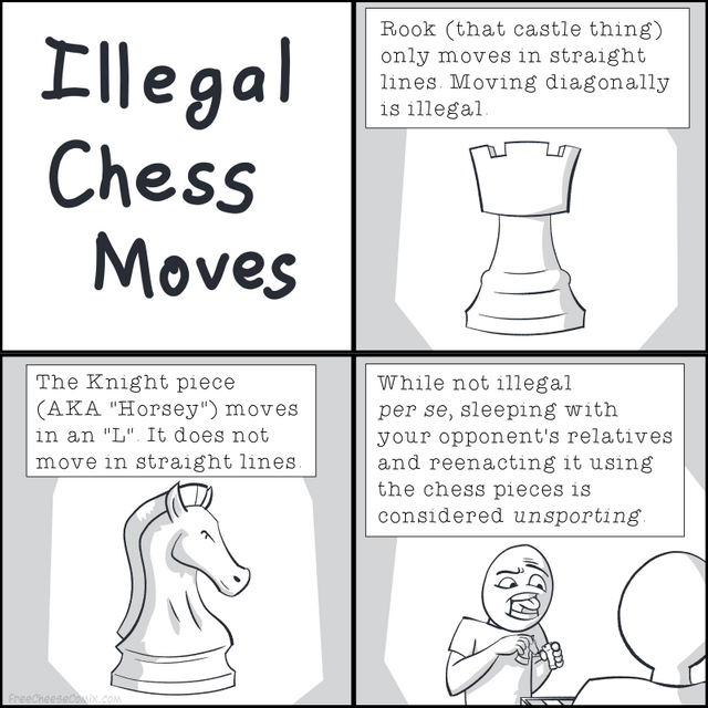 Illegal chess moves.png