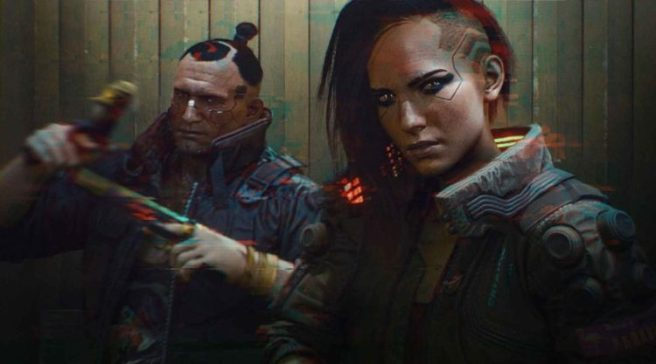 Cyberpunk-2077-parallel-timeline-pen-and-paper-RPG.jpg.optimal-750x417.jpg