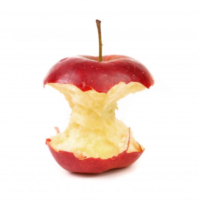 apple-core.jpg