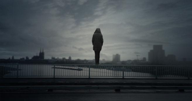 Bridge suicide.jpg